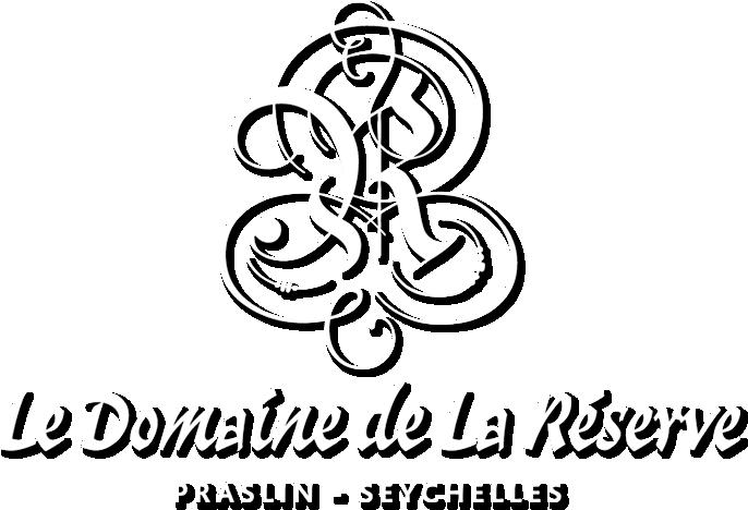 Hôtel Le Domaine de la Réserve